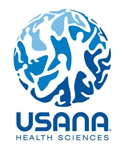USANA Health Sciences : the best compagny ever! www.vitalizeyourlife.usana.com