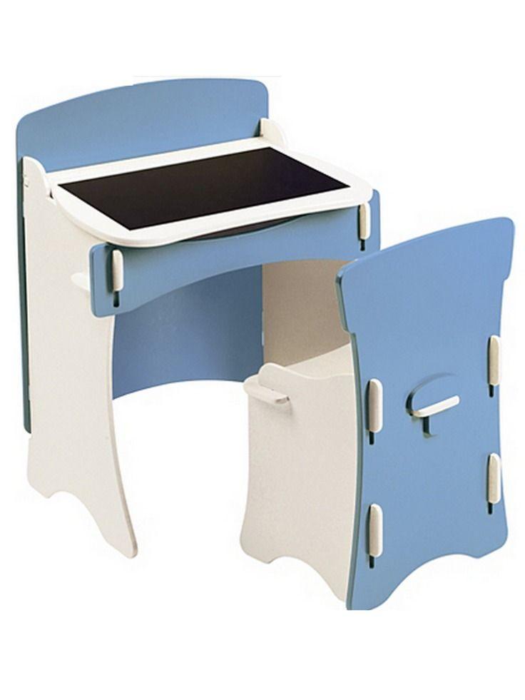 mesas originales para tu oficina escritorios mesas decoracion home hogar