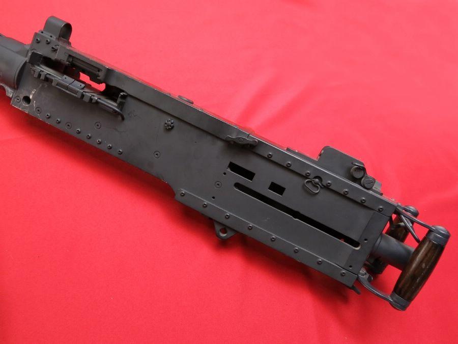 BROWNING M2 HEAVY MACHINE GUN  50 BMG Belt Fed PARTS KIT