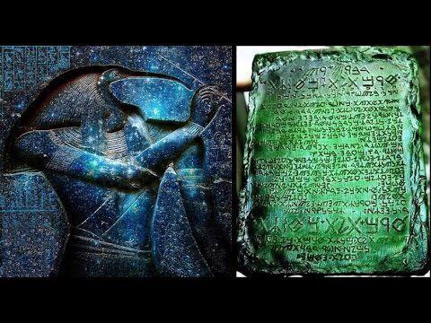 The Emerald Tablet Of Hermes Downloads Torrent