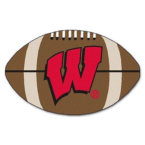 Wisconsin Badgers Football | university-of-wisconsin-badgers-football.jpg