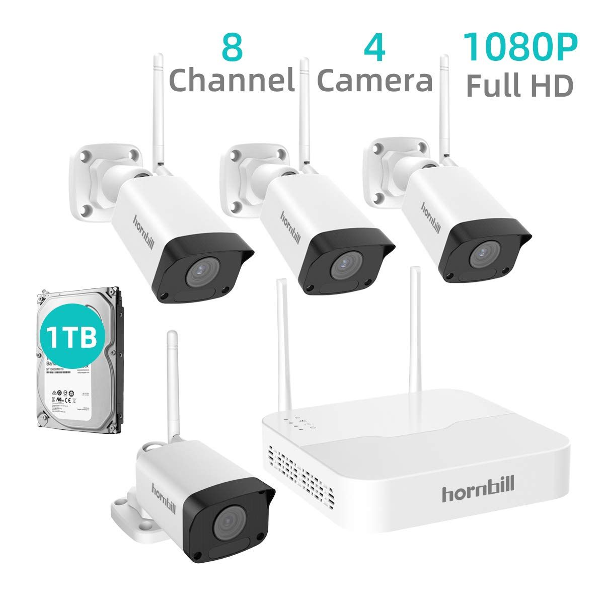 Security Camera System Wireless Ip Security Camera Wireless Security Camera System Surveillance Camera