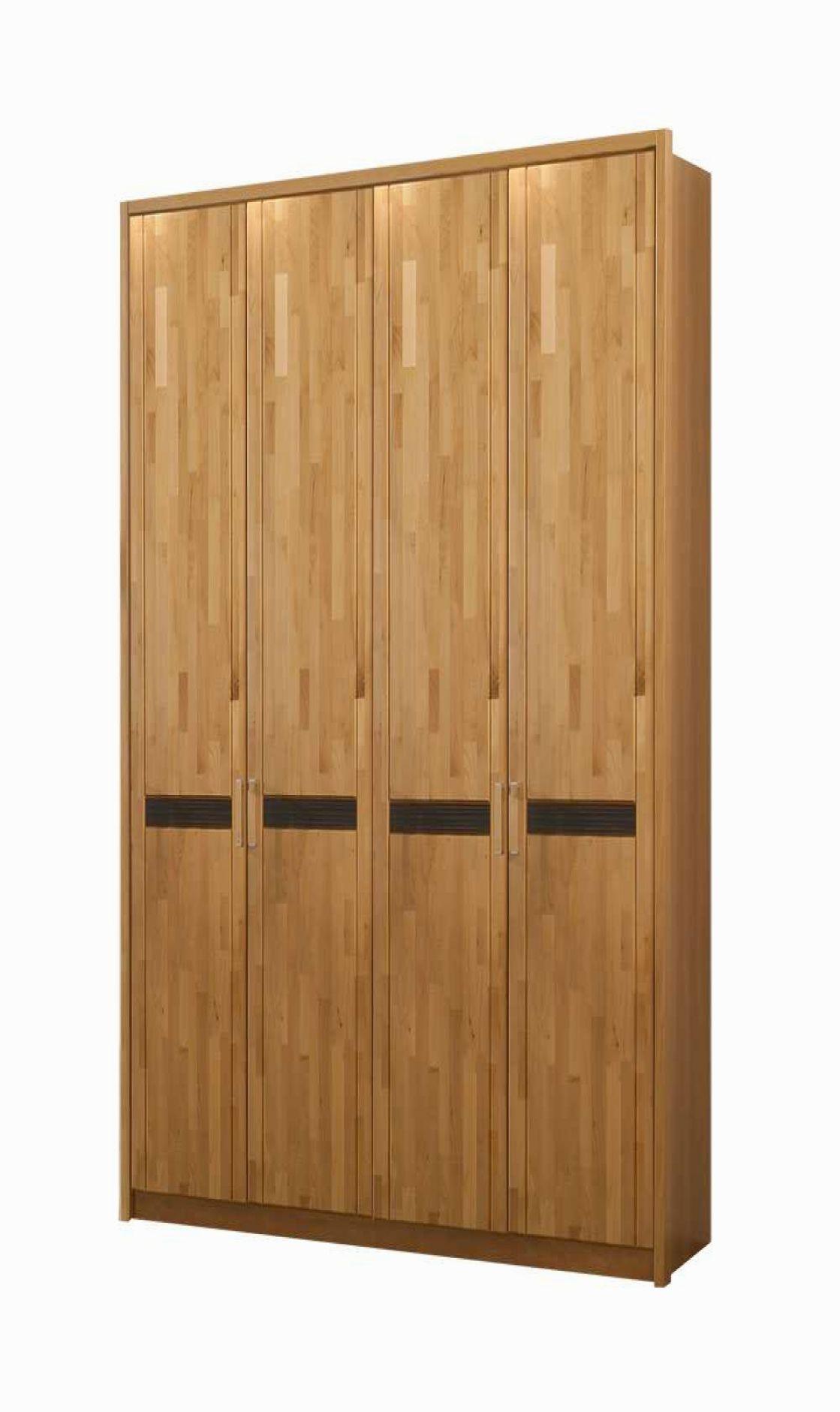 21 Elegant Schrank 300 Cm Breit In 2020 Tall Cabinet Storage