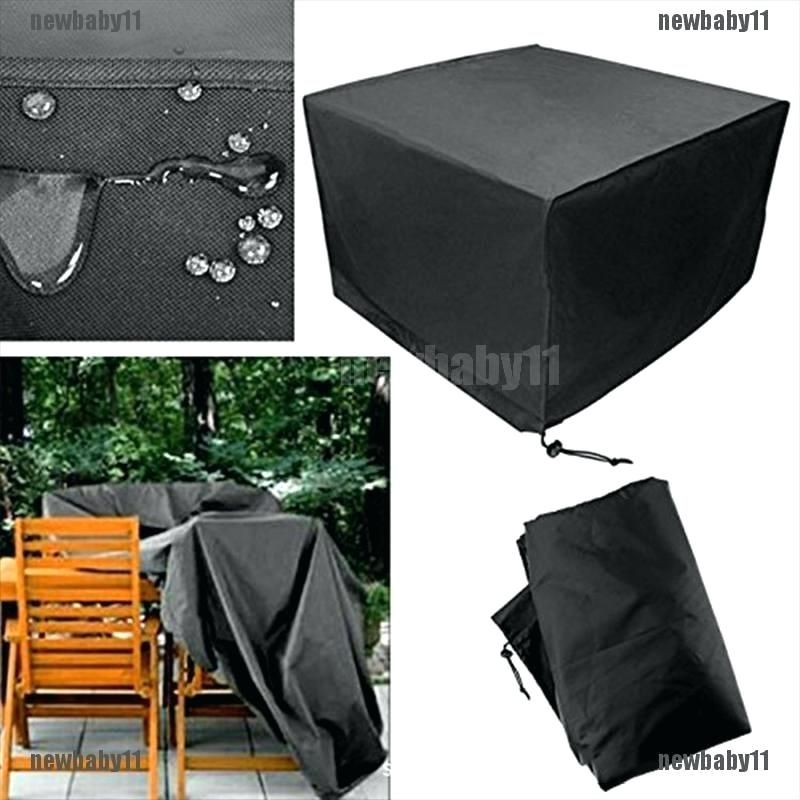 Waterproof Garden Furniture Covers Argos In 2020 Garden Furniture Covers Waterproof Furniture Furniture Covers
