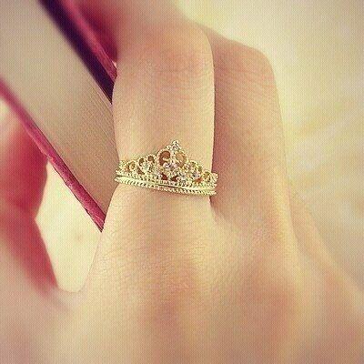 Картинки по запросу золотые кольца без камней фото   Неллюшины ... 663444a6807