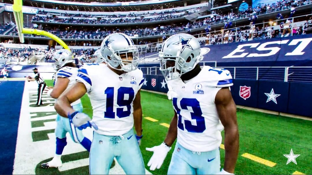Dallas Cowboys Dalvsnyg Must Win This Sunday Pepsi Dallascowboys In 2021 Dallas Cowboys Cowboys Coach Nfl Dallas Cowboys