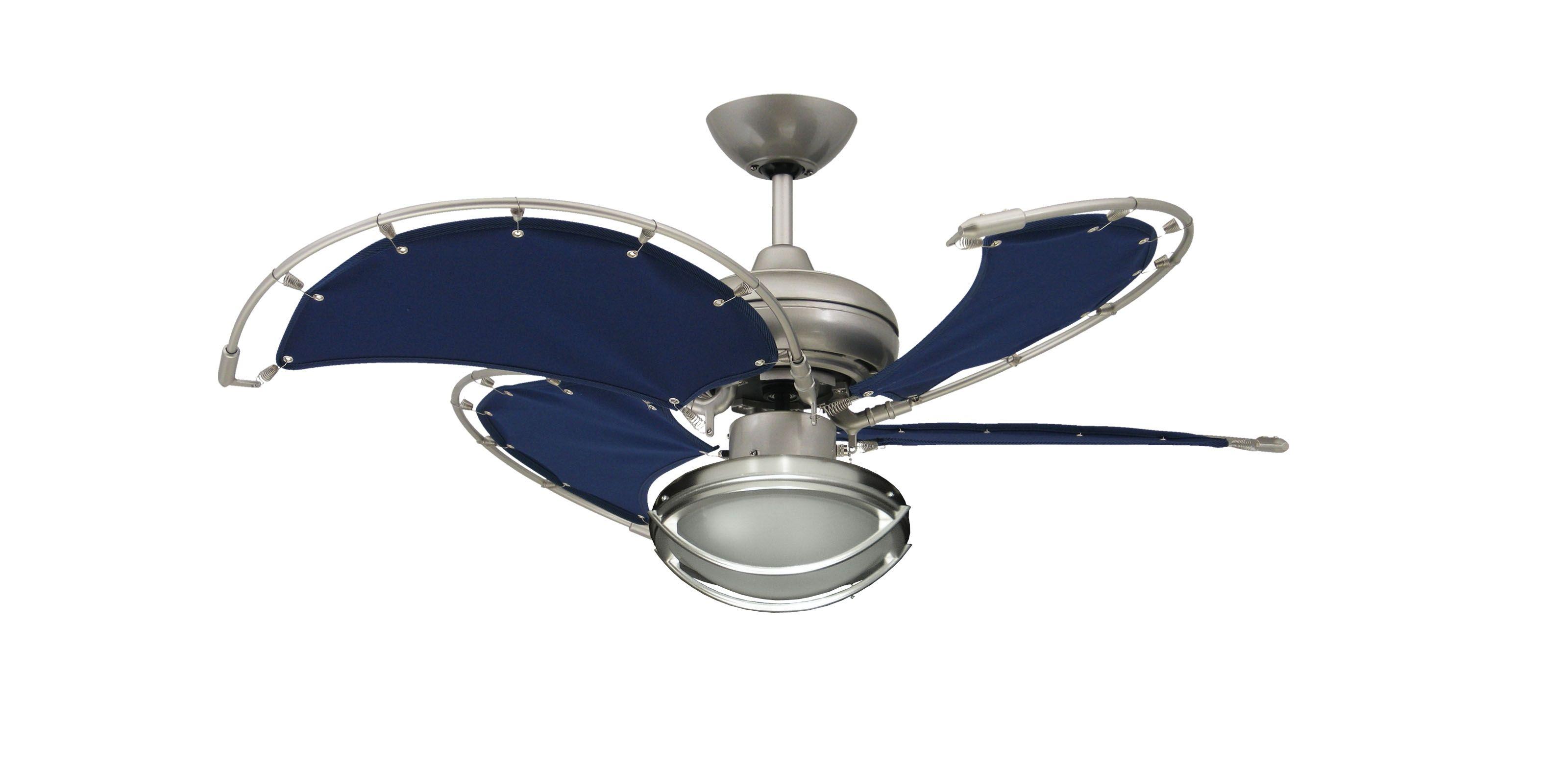 Heissen 31 Inspirierend Indoor Outdoor Deckenventilator Mit Licht Machen Sie Sich Verzaubern Mehr Auf Uns Beleuchtung Fur Zuhause Deckenventilator Blitz Design