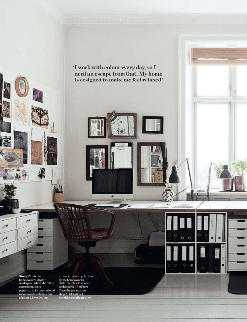 33 Crazy Cool Home Office Inspirations Home Office Decor Home Office Design Office Inspiration