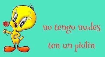 Pin De Oriana Mendieta En Memes Frases Perronas Memes Y