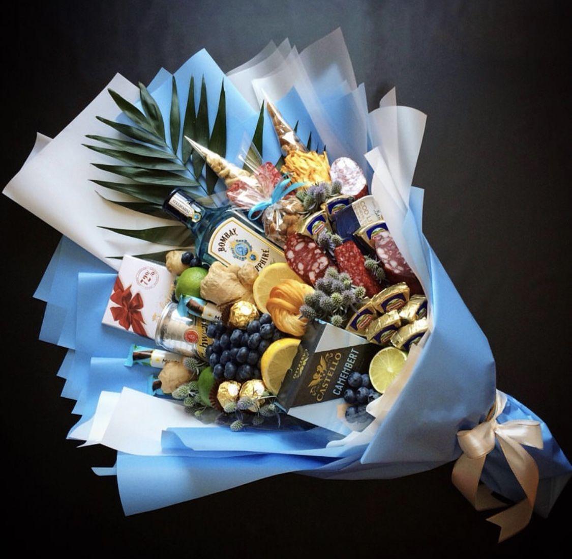 40 крутых подарков мужчине на день рождения - Лайфхакер