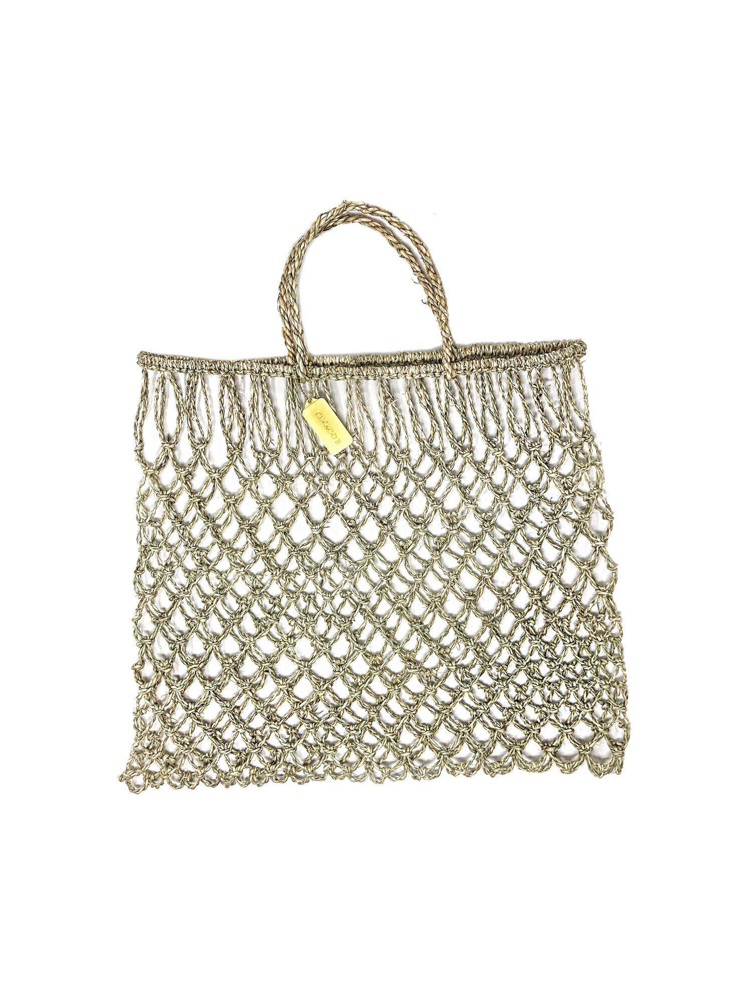 Rosario Bag Tote Bags