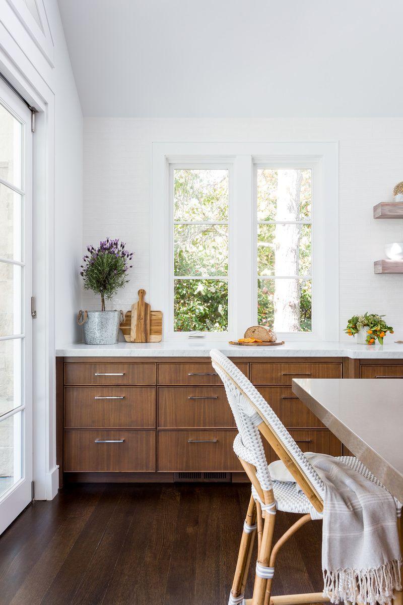 Photo By Amy Bartlam Design By Eye For Pretty Flooring Trends Interior Design Kitchen Home Decor Kitchen