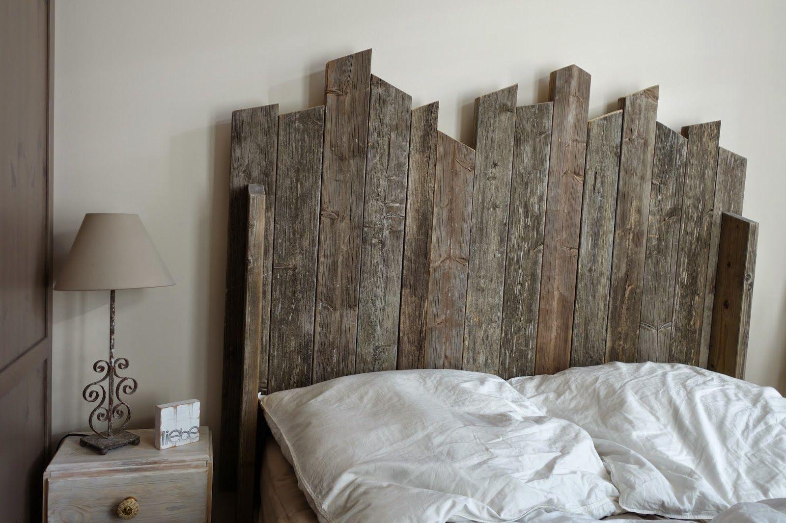 renovieren ideen schlafzimmer schlafzimmer modern bilder tapeten f r kleine komplett biber. Black Bedroom Furniture Sets. Home Design Ideas