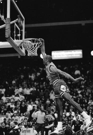La Galería De Mates Más Espectacular De Michael Jordan Michael Jordan Pictures Michael Jordan Photos Michael Jordan Basketball