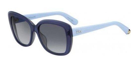 6d2aa9766b7 Dior 2271533IG56JJ Ladies Dior Promesse 2 3IG JJ Sunglasses  apparel  shoes   christiandior  sunglasses  shops  men  departments