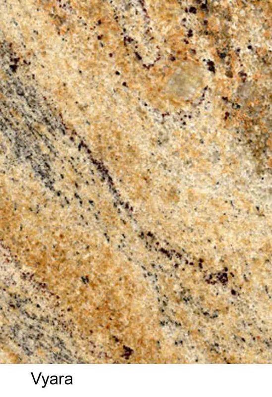 Granite - vyara.jpg (large)