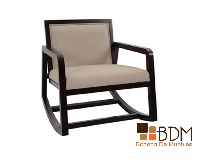 Pin de giselle burgon en muebles rocking chair chair y home - Silla mecedora ikea ...