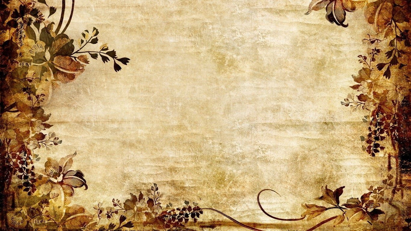 foto de Fondos Florales Vintage Para Fondo Celular En Hd 11 HD Wallpapers ...