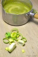 Recettes de potée - Les meilleures recettes en provenance des blogs #poteechouvert
