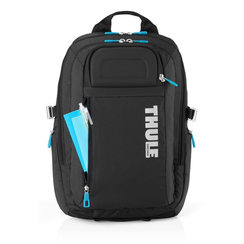 Thule Crossover 21 Litre Backpack - Apple Store (UK)   EDC 1f50c8a192