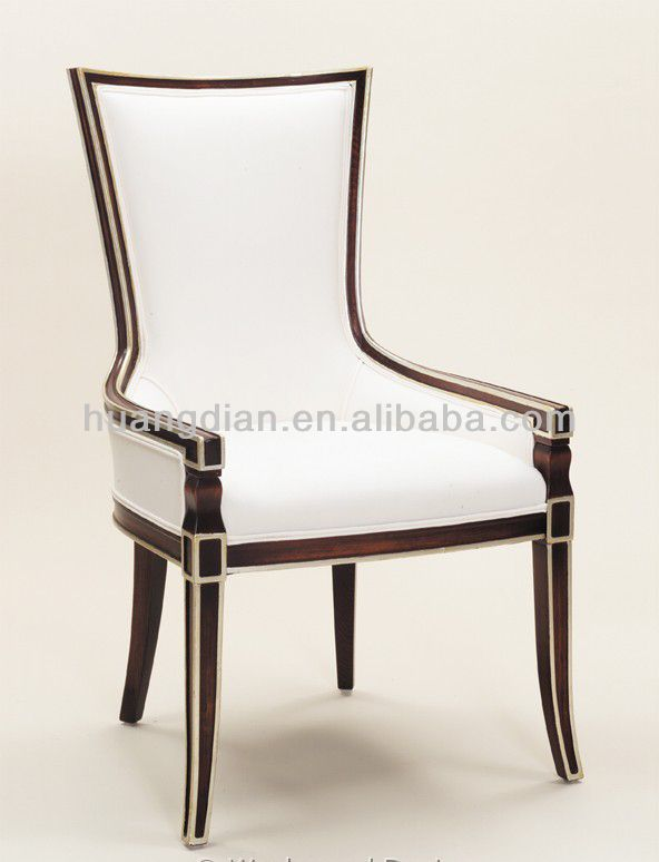 Beautiful Image Result For 2016 New Chair Designs | FOR EVR | Pinterest