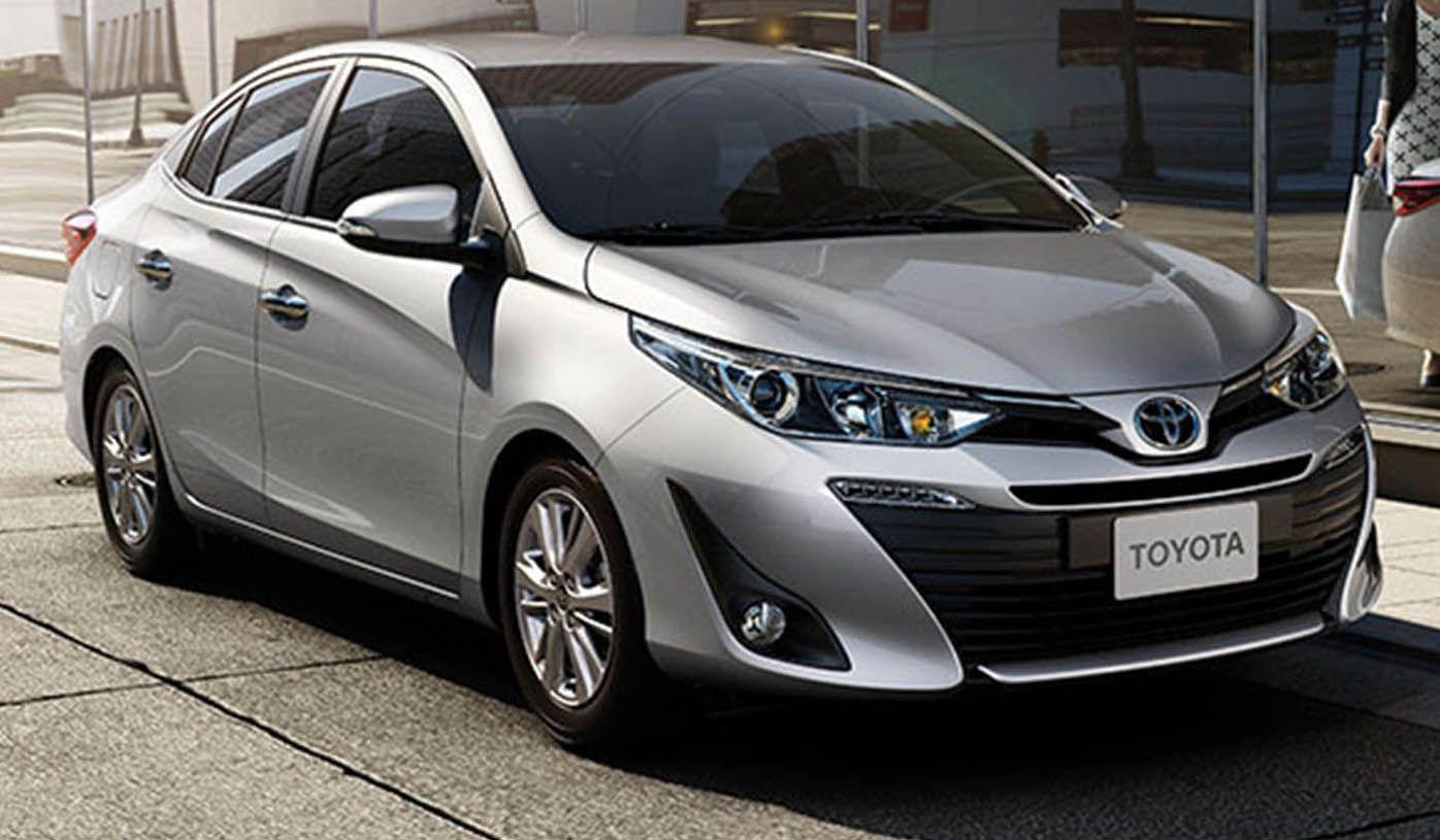 Http Wheelz Me Toyota Yaris Sedan Me تويوتا ياريس سيدان 2019 الجديدة نسخة الشرق الأوسط المدمجة العصرية والمبتكرة Toyota Yaris To Yaris Sedan Toyota
