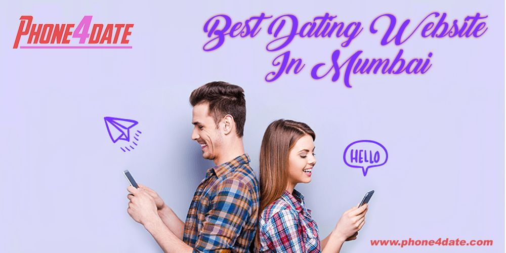 Beste Dating-Website in delhi