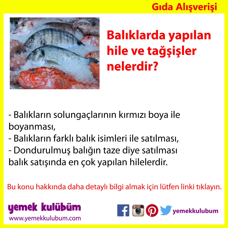 GIDA ALIŞVERİŞİ : Balık alırken nelere dikkat etmeliyiz?   http://yemekkulubum.com/icerik_sayfa/balik-ve-deniz-urunleri-alisverisi   #balık #mevsim #hamsi #lüfer #çinekop #deniz #balıkmevsimi #alışveriş #market #balıkçı #hile #kalka #palamut #sardalya #barbun