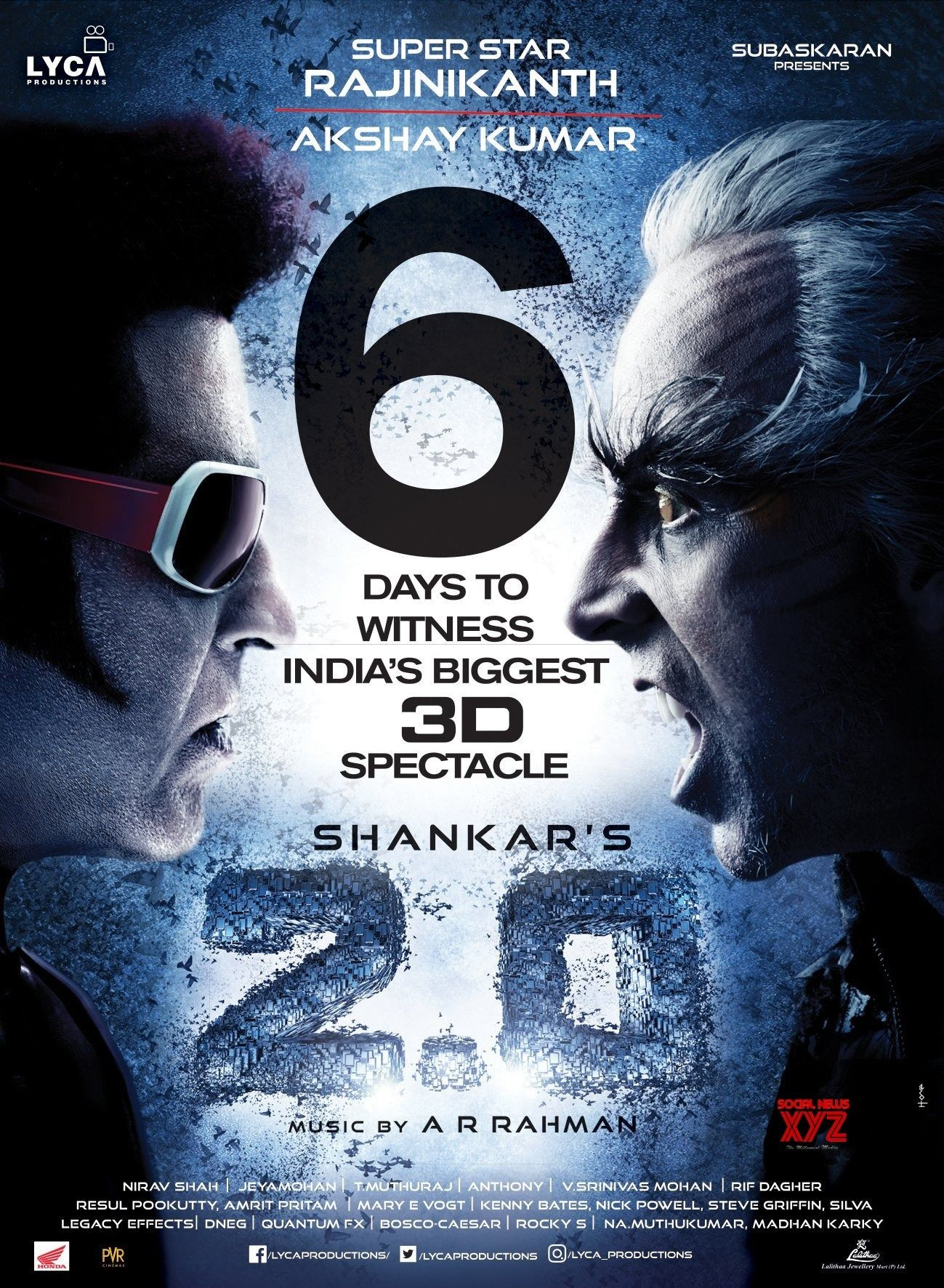 2.0 Download Full Movie Full HD