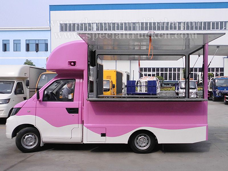 Colorful Chinese Food Truck Food Truck Trailer Truck Food Truck For Sale Buy Chinese Food Truck Food Truc Food Truck Food Truck For Sale Trucks For Sale