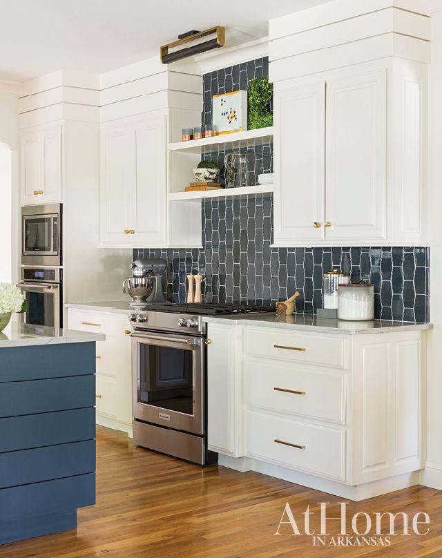 Piastrelle muro cucina trendy piastrelle muro cucina with for Piastrelle da muro per cucina