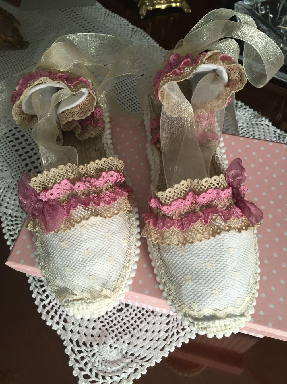 nueva llegada 46da7 448cf Apargatas de niña para 1 Comunion | calzado | Zapatillas ...