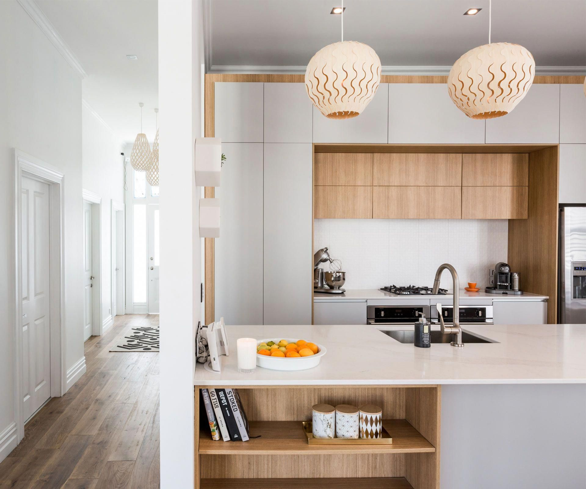 Communicative Structured Inexpensive Kitchen Remodel Look At Here