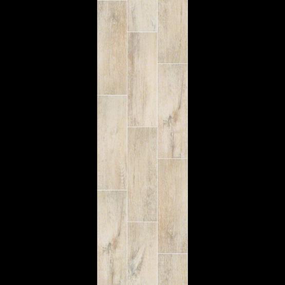 ceramic tile flooring ceramic tiles