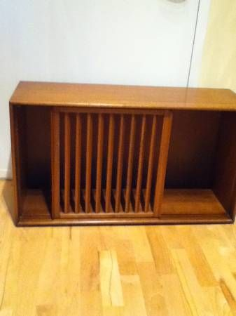 Gordon's inc fine furniture, Johnson City, Tenn | Fine ...