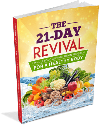 Upwellness Revive Your Body In Just 3 Weeks With This Doctor Guided Anti Inflammatory Nutrition Progra Nutrition Healthy Eating Smoothies Whole Food Recipes