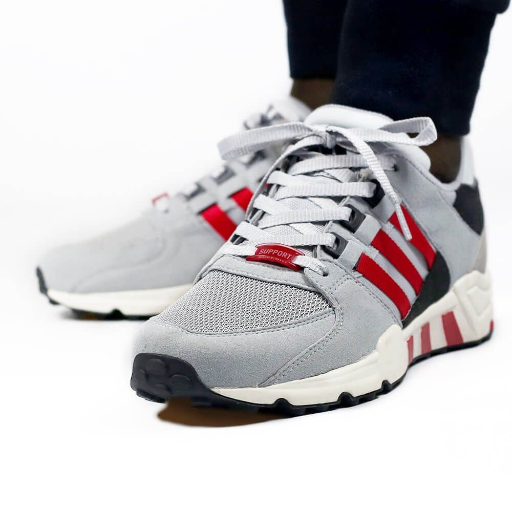low priced 6e139 06e7e Sneaker Release, Adidas Eqt Support 93, Types Of Shoes, Best Sneakers,  Vintage