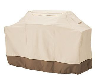 Grill Cover Grill cover, Bbq cover, Barbecue grill