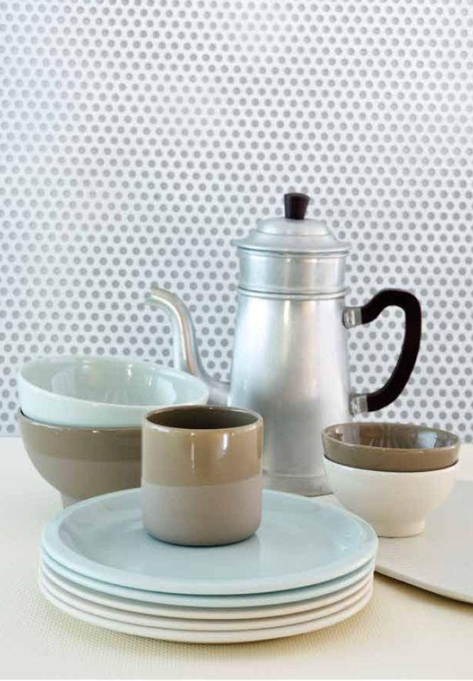 Cantine - Jars Céramistes at Accessorize your Home  sc 1 st  Pinterest & Cantine - Jars Céramistes at Accessorize your Home | KITCHEN ...