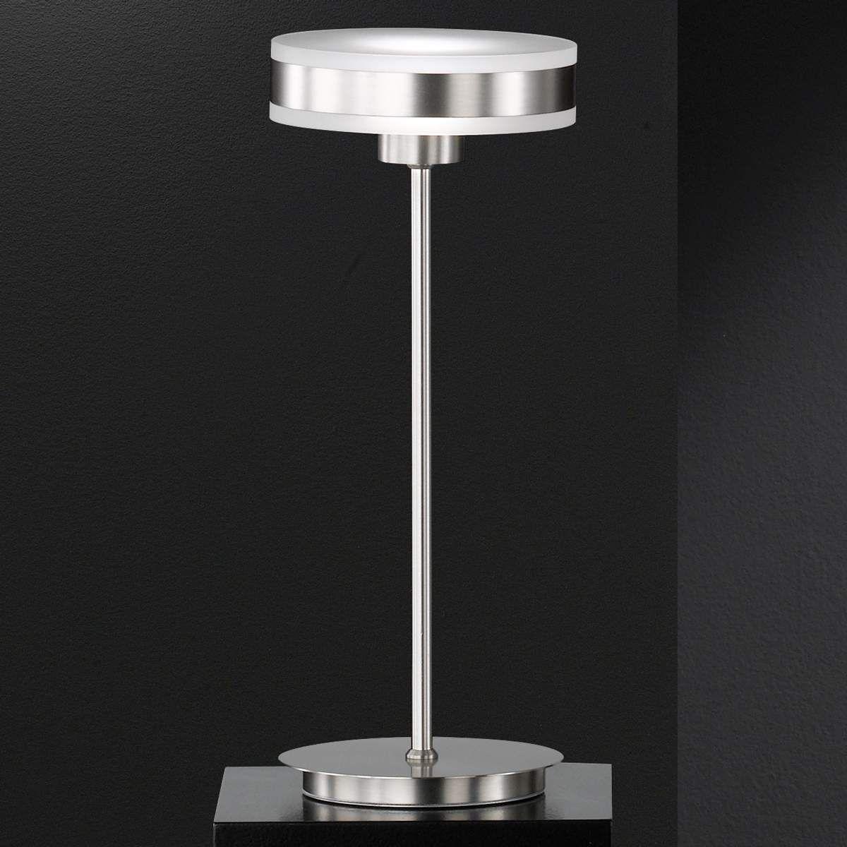 Nachttischleuchte Led Modern