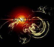 Bindu [CD], 16518810