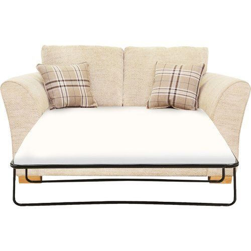greenlawn 2 seater fold out sofa bed sofa and sofa bed sofa bed rh pinterest com