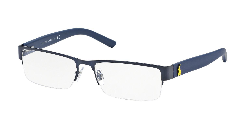 4ef5de782016 Polo PH1148 Eyeglasses
