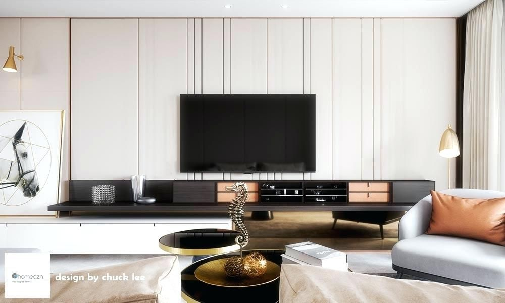 34 Modern And Luxury Living Rooms Design Ideas Accessorizing Helps To Complete The Room Whether Y Apartment Living Room Luxury Living Room Living Room Modern