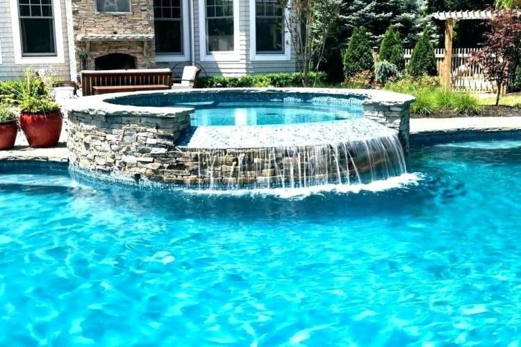 Pool Design Software Pool Designs Pool Swimming Pool Plan