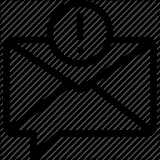 Error Icon Symbol Sign Vector Icons Free Free Vector Illustration Vector Art