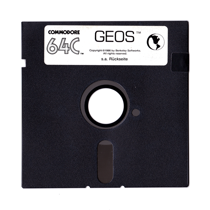 Old Floppy Disks Com Floppy Disk Commodore Looking Back