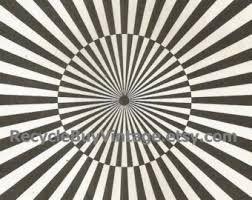 Optical Art Designs : Risultati immagini per arte cinetica e optical art boys pinterest