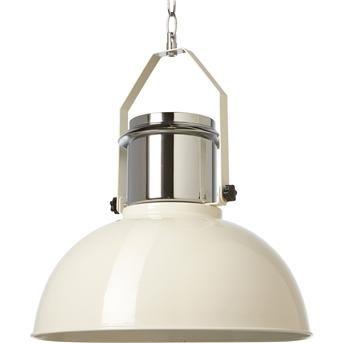 https://www.kwantum.nl/verlichting-hanglampen-hanglamp-industrie-xxl ...