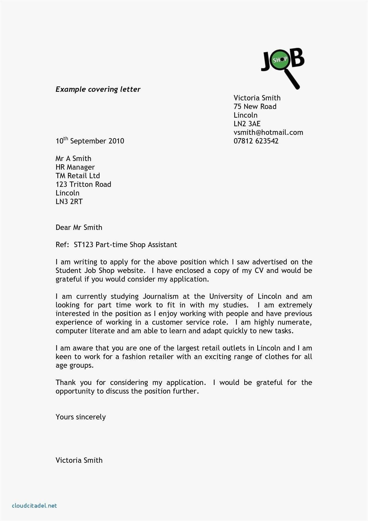 Cover Letter Template Doc Download Ten Moments To Remember From